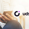 15% DISCOUNT FOR NEW USERS OF UDS APP!
