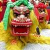 Китайский язык для туристов от Skype-Language