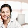 Разговорный французский от Skype-Language