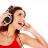 музыка в изучении итальянского языка