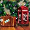 Британское рождество