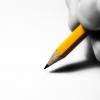 тест ielts essay writing