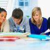 Подготовка к ЕГЭ по французскому и международным экзаменам DELF и DALF от Skype-Language