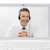 изучение иностранных языков с носителем онлайн