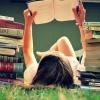 Academic Module IELTS Reading