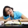 IELTS writing Academic Module