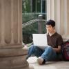 Китайский язык для начинающих от Skype-Language