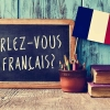 french without mistakes