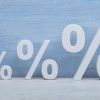 Скидка 10% на все курсы до конца августа!