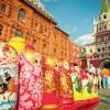 Разговорный русский для туристов от Skype-Language
