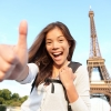 French for beginners from Skype-Language