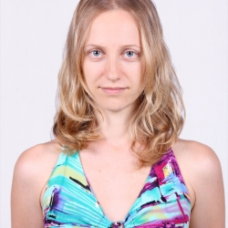 Olga Kobozeva