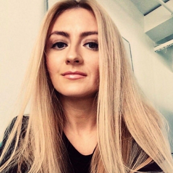 Irina I