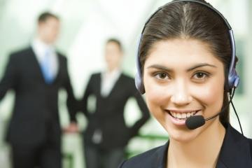 Методы при преподавании курсов испанского языка в Skype-Language