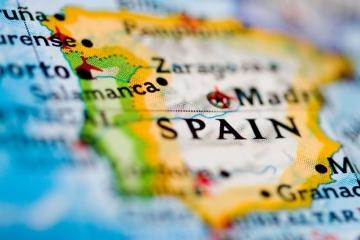Испанский язык в отпуске: приятное с полезным