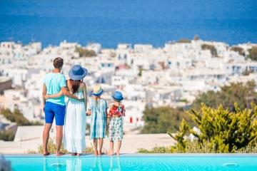 Как легко выучить греческий язык: 7 практических советов