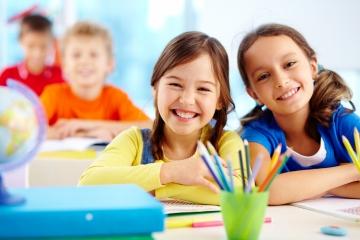 Осенняя акция - специальное предложение для школьников и студентов на уроки по скайпу