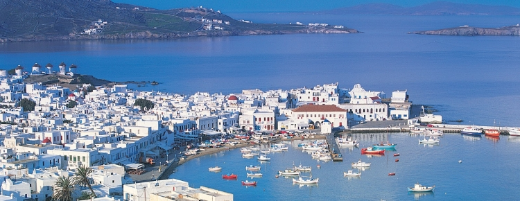 Greek language for beginners from Skype-Language