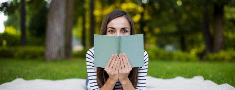 17 книг для чтения на итальянском языке