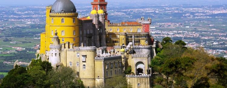 Португальский язык для туристов от Skype-Language