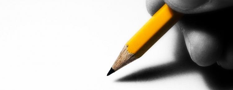 Essay IELTS