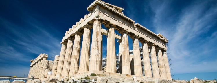 Conversational Greek online for advanced students from Skype-Language
