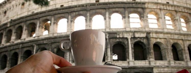 Итальянский для туристов от Skype-Language