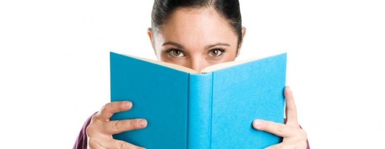Готовимся к DELE: краткое описание всех заданий экзамена на разных уровнях