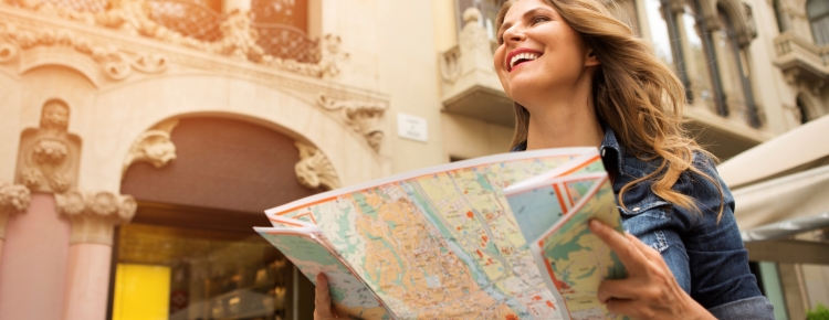 English for travelling: WHAT SHOULD YOU LEARN 2 months BEFORE the TRIP