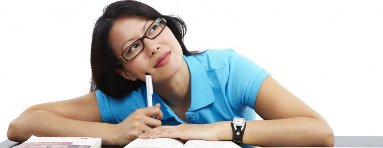 IELTS ACADEMIC WRITING: PART1