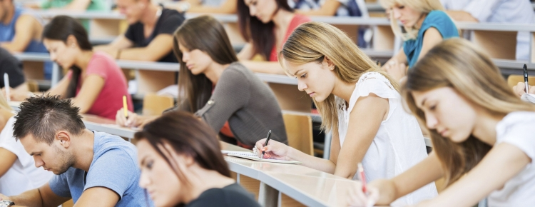 Подготовка к международному экзамену по греческому языку
