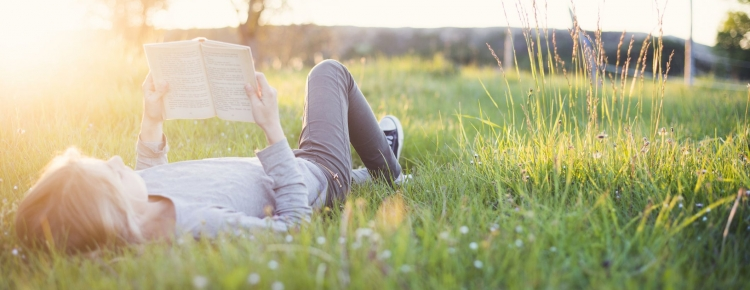 12 Books to read in Spanish