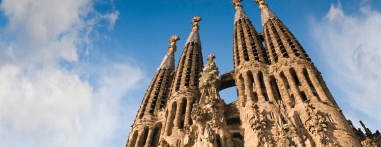 Испанский для туристов от Skype-Language