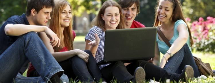 Репетиторство по немецкому для школьников и студентов от Skype-Language