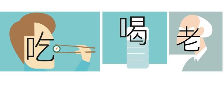 Дружба это, картинки с иероглифами китайскими ассоциации