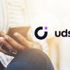 Скидка 15% новым пользователям UDS App!