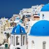 Спецкурс «Язык церкви - Греческий язык» от Skype-Language