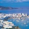 Греческий язык онлайн для начинающих от Skype-Language