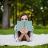Books to read in Italian