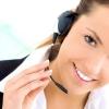 Общий английский язык от Skype-Language