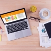 Онлайн обучение языкам