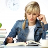 Preparation for international exams and Russian state exam in German from Skype-Language