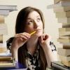 Подготовка к экзамену TOEFL