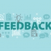 Leave your feedback and we will give you a bonus!