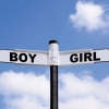 gender stereotypes in English