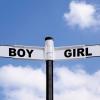гендерные стериотипы английского языка