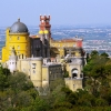 Portuguese for tourists from Skype-Language