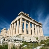 Греческий язык онлайн для продолжающих от Skype-Language