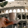 Italian for tourists from Skype-Language