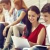 IELTS, TOEFL, Cambridge English